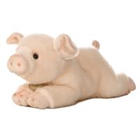 """11"""" PIG - MEDIUM picture"""