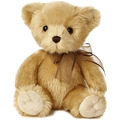 "9"" TEDDY THE BEAR - SMALL"