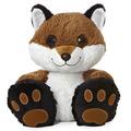 """10"""" TRICKSTER FOX"""