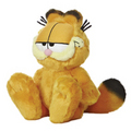 "10"" GARFIELD FLOPPY - MEDIUM"
