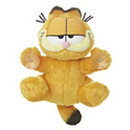 "7.5"" GARFIELD...JUST CLINGING AROUND"