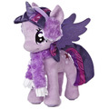 "10"" WINTER PRINCESS TWILIGHT SPARKL"
