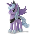 "14"" PRINCESS LUNA"