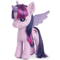 "13"" PRINCESS TWILIGHT SPARKLE"