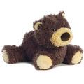 "14"" CASEY FLUMP BEAR"