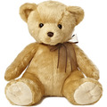 "17"" TEDDY THE BEAR - LARGE"