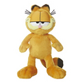 "14"" GARFIELD FLOPPY - LARGE"