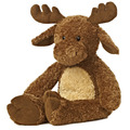 "20"" BEANSTALK MOOSE - MEDIUM"