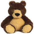 "13"" CHUCKLES BEAR -  MEDIUM"