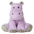 """10"""" HIPPO"""