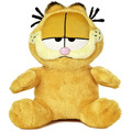 "7"" GARFIELD - SMALL"