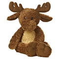 "15"" BEANSTALK MOOSE - SMALL"