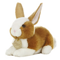 "8"" BROWN BUNNY - SMALL"