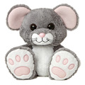 "10"" SCURRY MOUSE"