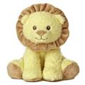 """10"""" LION"""