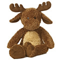 "25"" BEANSTALK MOOSE - LARGE"