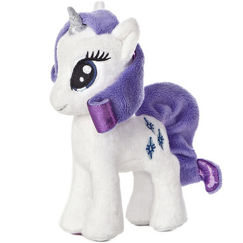"6.5"" RARITY picture"