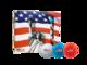 VIVID USA Pack