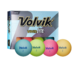 VIVID Lite - Personalization