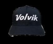 VOLVIK TOUR