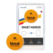 Smart Ball Marker