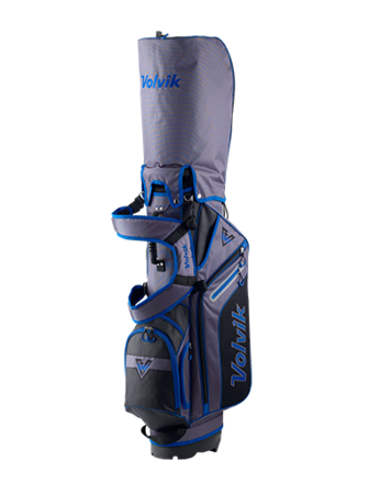 Stand Bag - 6 Way picture