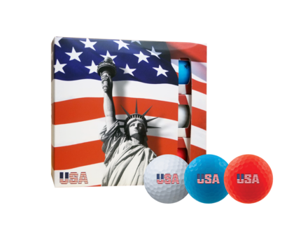 VIVID USA Pack picture