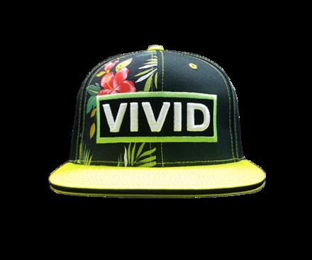 VIVID FLORAL picture