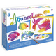 Aquarellum Jr. Fish