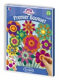 Premier Bouquet ( First Boquet)