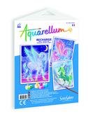 Aquarellum Pegasus refill