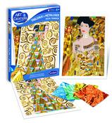 Art & Creation Gustav Klimt