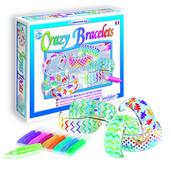 Crazy Bracelets