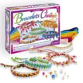 Bracelets Chains