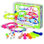 Shamballa Fluorescent