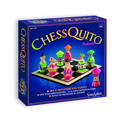 Chessquito Kokeshi picture