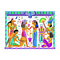 Aquarellum Egyptians additional picture 1