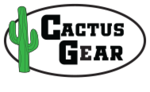 Cactus Gear Product Catalog;
