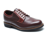 Wynne Bison Comfort Oxford