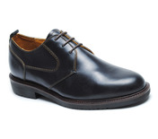 Pinehurst Comfort Lace Oxford