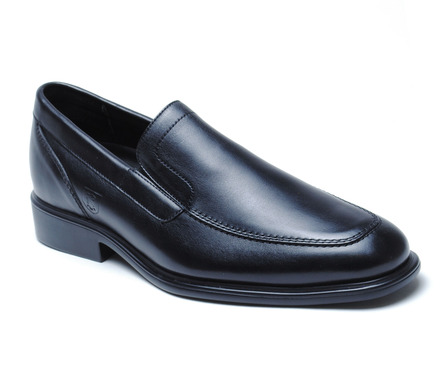 Chancellor Venetian Slip-On