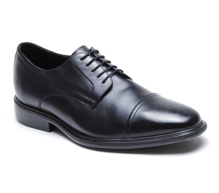 Senator Cap Toe Dress Shoe
