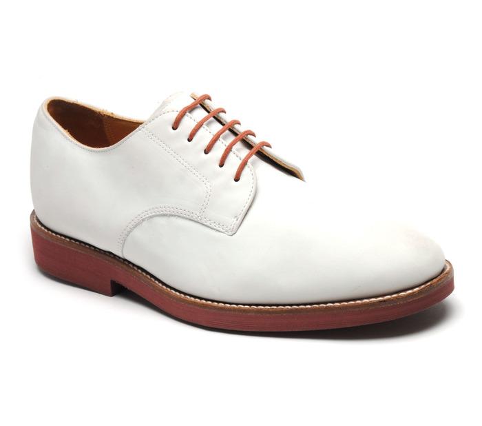 Neil M Cambridge fashion shoes clearance  hot sale online