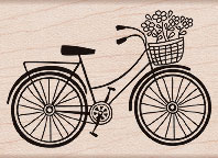 Bicycle picture