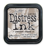 Pumice Stone Distress Dye Ink Pad picture