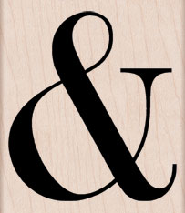 Ampersand picture