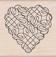Loopy Heart picture