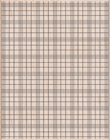 Large Plaid Pattern picture