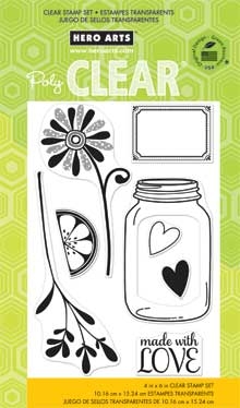 Love Jar picture
