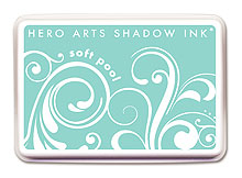 Soft Pool Ink Pad picture